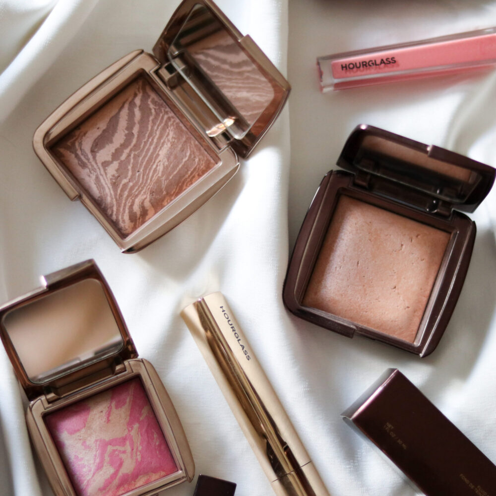 Meikkimuijan meikkiopastus